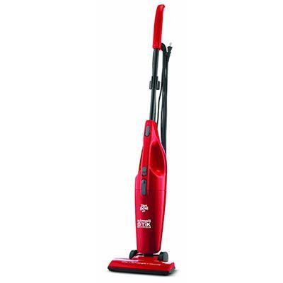 0151af31dc43bad2815577159cc2990a--dirt-devil-vacuum-small-vacuum