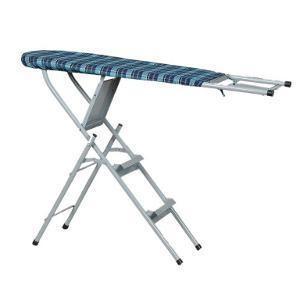 celebrations-ladder-cum-ironing-board-medium_84fae06209654a7a1c603675c72fb6b5